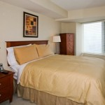PA_one_bedroom_slider1